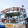 Wonder_wheel