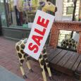 Sale_giraffe
