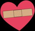 Bandaged-heart (1)