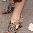 Fabu_shoes