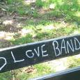 LoveBandit