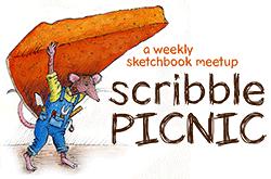 ScribblePicnicIcon--c2017-DMichaelMacVean-250x165